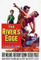 Subtitrare The River's Edge