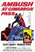 Subtitrare Ambush at Cimarron Pass
