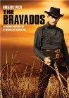 Subtitrare The Bravados