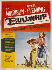 Subtitrare Bullwhip