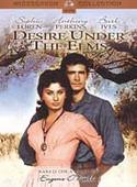 Subtitrare Desire Under the Elms