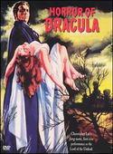 Subtitrare Dracula (Horror of Dracula)