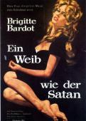 Subtitrare La femme et le pantin (The Female)