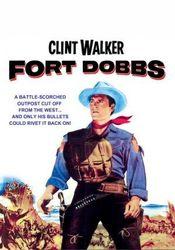 Subtitrare Fort Dobbs