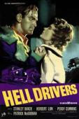 Subtitrare Hell Drivers