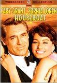 Subtitrare Houseboat