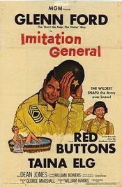 Subtitrare Imitation General