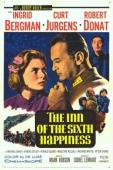 Vezi <br />						The Inn of the Sixth Happiness  (1958)						 online subtitrat hd gratis.