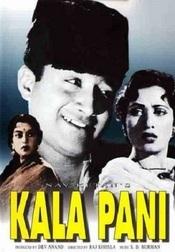 Subtitrare Kalapani