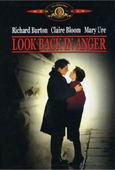 Subtitrare Look Back in Anger