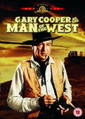 Subtitrare Man Of The West