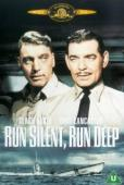 Subtitrare  Run Silent Run Deep HD 720p