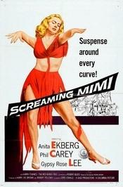 Subtitrare Screaming Mimi