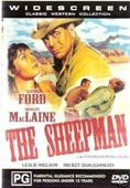 Subtitrare The Sheepman