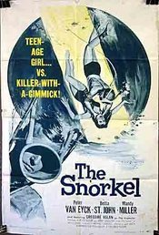 Subtitrare The Snorkel