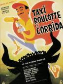 Subtitrare Taxi Roulotte et Corrida