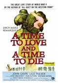 Vezi <br />						A Time to Love and a Time to Die  (1958)						 online subtitrat hd gratis.