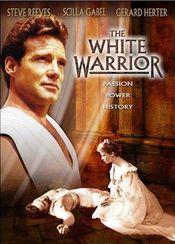Subtitrare Agi Murad il diavolo bianco (The White Warrior)