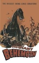 Subtitrare Behemoth the Sea Monster