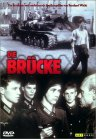 Subtitrare Die Brucke (The Bridge)