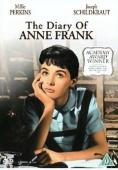 Subtitrare The Diary of Anne Frank