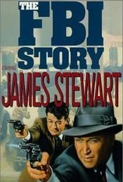 Subtitrare The FBI Story