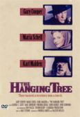 Vezi <br />						The Hanging Tree  (1959)						 online subtitrat hd gratis.