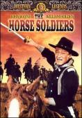 Subtitrare The Horse Soldiers