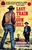 Subtitrare Last Train from Gun Hill