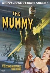 Subtitrare The Mummy