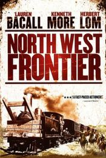 Subtitrare North West Frontier