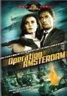 Subtitrare Operation Amsterdam
