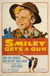 Subtitrare Smiley Gets a Gun