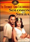 Trailer Solomon and Sheba
