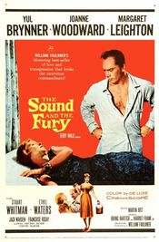 Subtitrare The Sound and the Fury