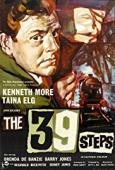 Subtitrare The 39 Steps