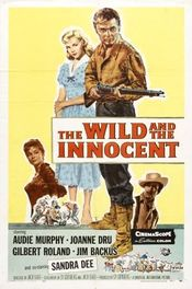Subtitrare  The Wild and the Innocent