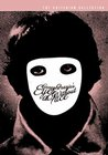 Subtitrare Eyes Without a Face (Les Yeux sans visage)