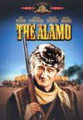 Vezi <br />The Alamo (1960) online subtitrat hd gratis.