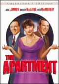 Subtitrare The Apartment