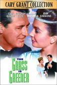 Vezi <br />						The Grass Is Greener  (1960)						 online subtitrat hd gratis.
