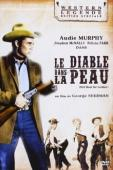 Subtitrare  Hell Bent for Leather