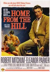 Subtitrare Home from the Hill