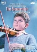 Subtitrare Katok i skripka (The Steamroller and the Violin)
