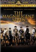 Subtitrare The Magnificent Seven