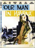 Subtitrare Our Man in Havana