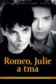 Subtitrare Romeo, Juliet and Darkness (Romeo, Julie a tma)