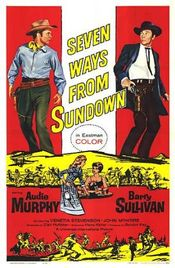Subtitrare Seven Ways from Sundown