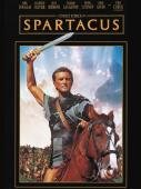 Subtitrare Spartacus