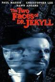 Subtitrare The Two Faces of Dr. Jekyll